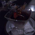 Photo de Restaurant Trebbiano