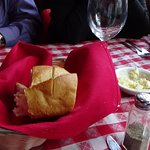 Photo de Lanza's Restaurant