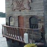 Valokuva: Munising Pirate Cruises