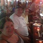 Happy 85th Dad We luv U!!!!!!