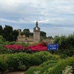 Фотография Giardini di Augusto
