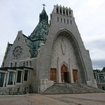 Photo of Our Lady of the Cape Shrine