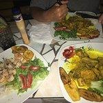 Bild från Soldier Camp Bar & Grill