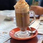 St-Viateur Bagel & Cafe Foto