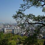 Photo of Kameyama Park (Marugame Castle)