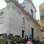 Fotografie: Chiesa di santo Stefano