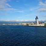 Aomori Port照片