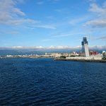 Foto de Aomori Port
