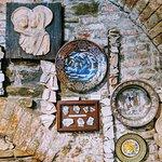 Foto de Antica Fornace Deruta