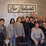 BAR Bellavista照片