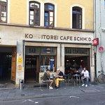 Foto di Bar Centrale