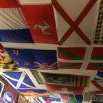 Фотография St. Patrick's Day Irish Pub Restobar