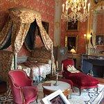 Фотография Hotel de Caumont - Art Centre