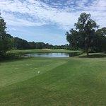 Bilde fra Willbrook Plantation Golf Club