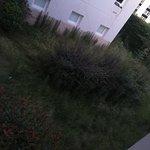 Фотография hotelF1 Toulouse Universite