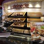 Photo of Steinecke