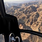 Фотография Sundance Helicopters