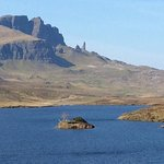 Isle Of Skye. Best Of Skye Full Tour. A Small Group Tour.