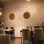 Photo of Grill Bar ReshOtka