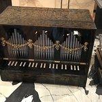 Mini Organ