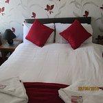 room 2   premium double en-suite