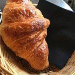 Foto de Le Café Plume