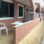 San Antonio Corfu Resort Foto