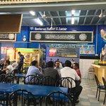Restoran Yusoof dan Zakhirの写真