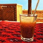 Tea House Soft drink