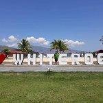 Valokuva: White Rock Waterpark and Beach Resort