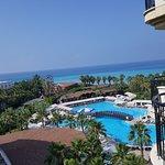 Mukarnas Resort And Spa Hotel照片