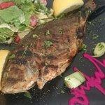 Photo of Kohili Fish Taverna