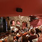 Фотография Lyceum Theatre
