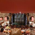 Foto de Lyceum Theatre
