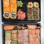 Photo of Sushi Master