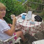 at jasmin tea house