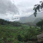 Adventure Indochina Travel resmi