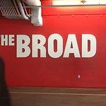 Photo de The Broad