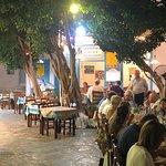 Taverna Lulus ภาพถ่าย