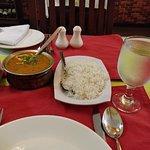 Bombay Kitchen의 사진