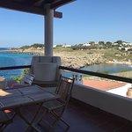 Bilde fra Villa Elisa Bed and Breakfast
