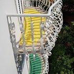 Bilde fra Hotel Continental Ischia