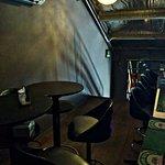 Beer Time Pub & Lounge