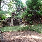 Foto di Pollok Country Park