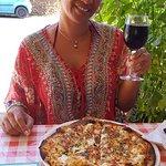 Photo of Allo Pizza