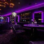 L'Arôme Bar