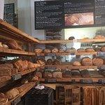 Foto de Open Bakery