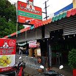 ภาพถ่ายของ ไก่ทอดเดชา