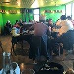Foto de Leura Gourmet Cafe &Deli