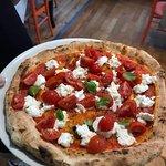 Bizulà Ristorante e Pizzeria